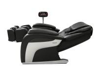 Panasonic 松下 3D按摩椅 EP-MA11