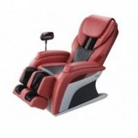Panasonic 松下 3D按摩椅 EP-MA10R