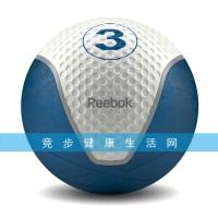 Reebok锐步重力球 RE-40125WH