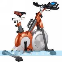 艾威电磁控健身车BC8510