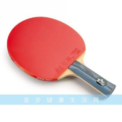 红双喜乒乓球拍5003