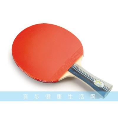 红双喜乒乓球拍 2002
