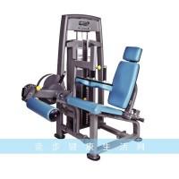 IMPACT坐式曲腿训练机 TH9921