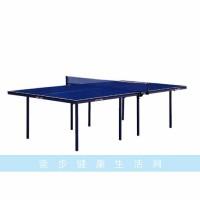 红双喜乒乓球桌T3321