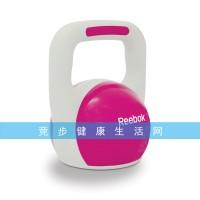Reebok锐步壶形哑铃 RE-48008WH