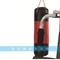 艾威综合训练器GM6550