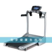 乔山VISION T9250-Deluxe