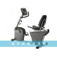 乔山健身车ELITE R308