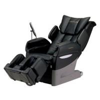 日本富士FUJIIRYOKI智能4D按摩椅 EC-3700