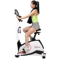 台湾优菲 730U 电磁控健身车