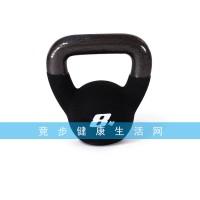 阿迪达斯 adidas 壶铃(8kg)  AD-10313