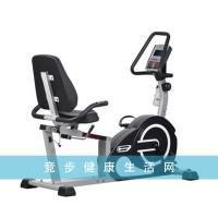 艾威卧式健身车RC6850