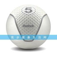 Reebok锐步重力球RE-40121PK