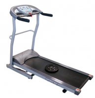 英派斯跑步机DP8090