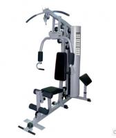 英派斯综合训练器ZH9200