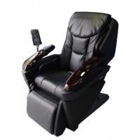 Panasonic松下智能3D按摩椅EP-MA70