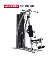 乔山Torus 4多功能家用室内健身训练器