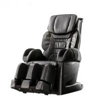 日本富士FUJIIRYOKI全新4D按摩椅 EC3900