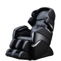 台湾TOKUYO督洋智能3D按摩椅TC-701