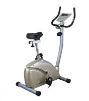 艾威立式健身车BC7700-58