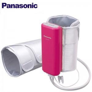 Panasonic 松下 按摩器 EW-NA31P490