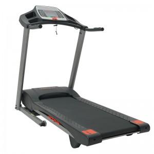 美国爱康 ICON 威思乐 Weslo 家用跑步机 WETL59914