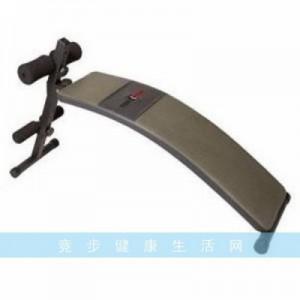 康强仰卧板BK-Q1