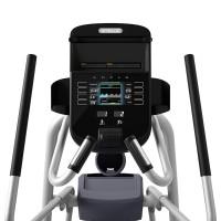 美国Precor必确美国原装进口EFX447家用椭圆机磁控踏步健身器材静音