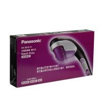 Panasonic 松下 按摩棒 EV2610