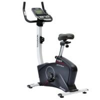 Reebok锐步钛系列 TC2.0 家用电磁控健身车