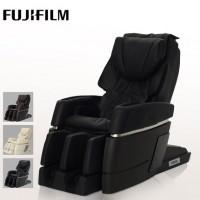 日本富士FUJIIRYOKI按摩椅 AS-980