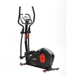 Reebok锐步ONE系列家用静音磁控椭圆机 GX50