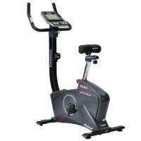 Reebok锐步钛系列 TC3.0 家用电磁控健身车