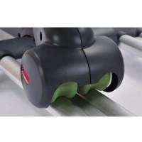 Reebok锐步钛系列 TXF3.0 家用电磁控椭圆机