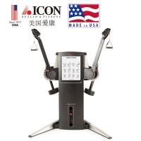 美国爱康 ICON 自由行 FreeMotion 商用综合训练器 FMSL1912【原装进口绳动式】