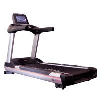 台湾 UFIT 优菲多媒体商用跑步机 Runner 880TV / LED