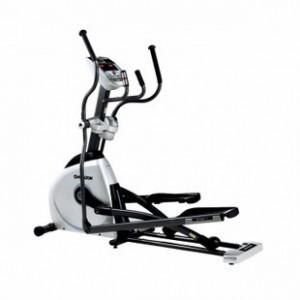 乔山椭圆机Endurance 3-02椭圆车 电磁控 家用 乔山E3 正品
