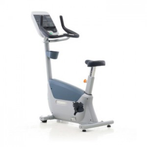 PRECOR必确美国立式健身车UBK615