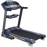 艾威家用可折叠电动多功能跑步机 TR5900 单功能