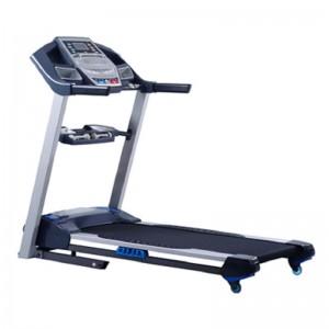 艾威电动跑步机TR6900家用多功能折叠静音健身器材 单功能
