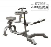 英派斯    IT7005小腿伸展训练机