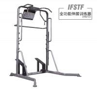 英派斯  IFSTF  全功能伸展练习器