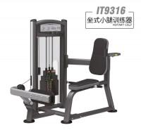 英派斯  IT9316坐式小腿训练机