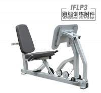 英派斯  IFLP3  蹬腿训练附件