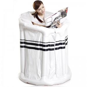 桑乐金Saunaking桑拿房浴箱JYS-A2-1(时尚运动款)
