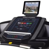 美国爱康 ICON 普乐福 PROFORM 家用跑步机 PETL79715