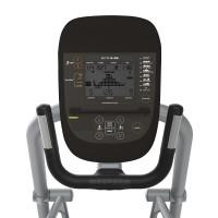 美国Precor必确EFX5.25家用椭圆机静音磁控健身器材