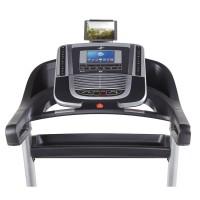 美国爱康 ICON 诺迪克 NordicTrack 家用跑步机 NETL14716