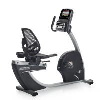 美国爱康 ICON 诺迪克 NordicTrack 家用卧式健身车 NTEVEX89914【VR25】