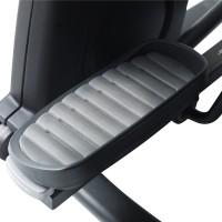 美国爱康ICONA漫步机 NTEVEL15016